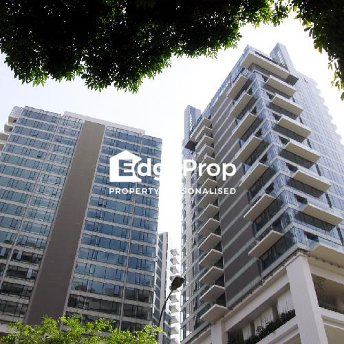 HELIOS RESIDENCES - Edgeprop Singapore