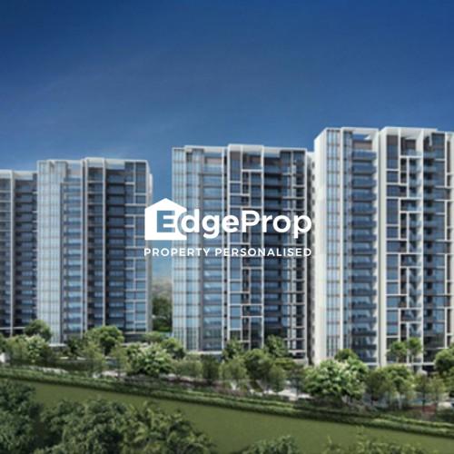 BOTANIQUE AT BARTLEY - Edgeprop Singapore