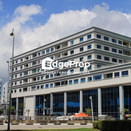 GRANDLINK SQUARE - Edgeprop Singapore