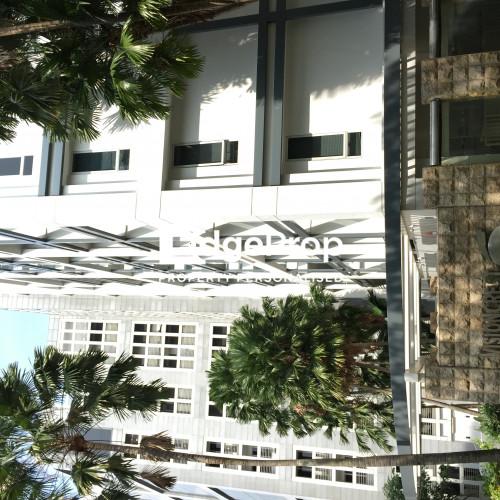 VISIONCREST - Edgeprop Singapore