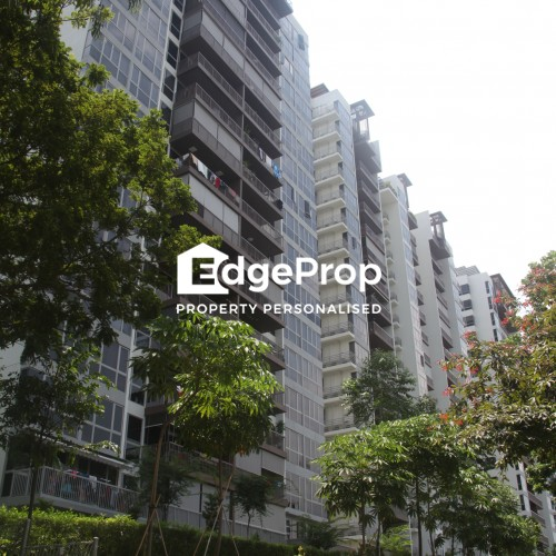 AUSTVILLE RESIDENCES - Edgeprop Singapore