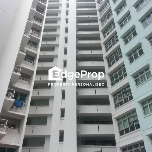 780D Woodlands Crescent - Edgeprop Singapore