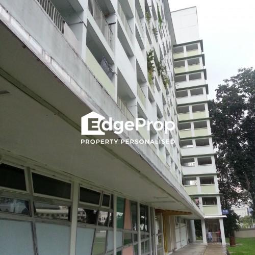 149 Lorong 1 Toa Payoh - Edgeprop Singapore