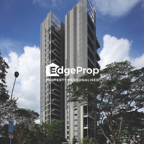 SCULPTURA ARDMORE - Edgeprop Singapore