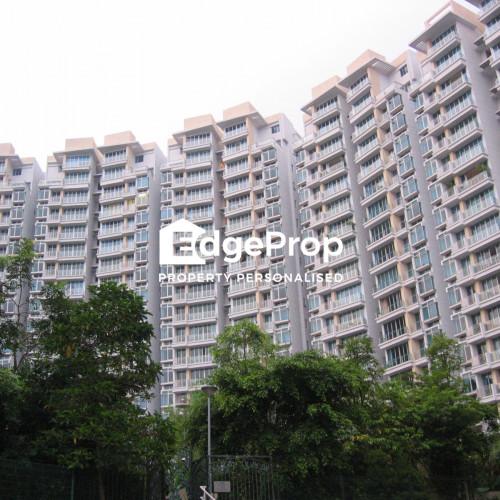CAIRNHILL CREST - Edgeprop Singapore