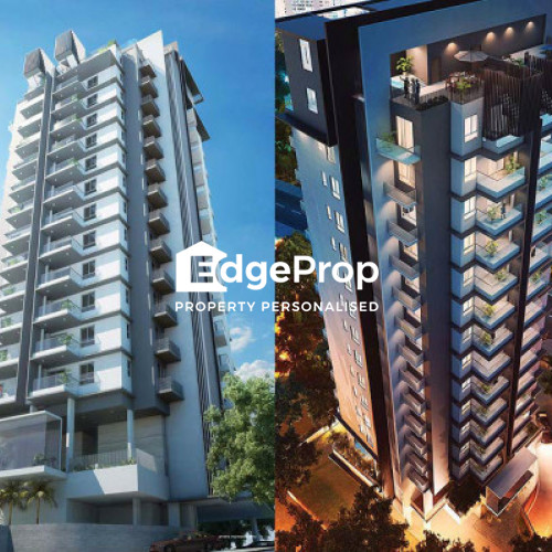 SIMS EDGE - Edgeprop Singapore