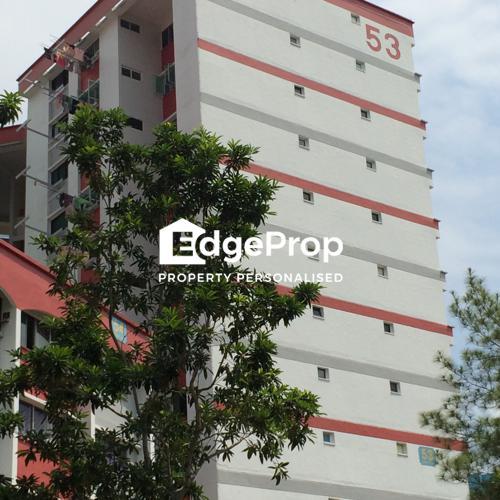 53 Lengkok Bahru - Edgeprop Singapore