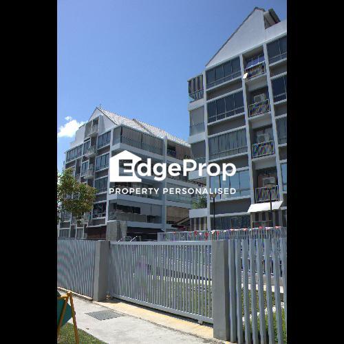 NATURALIS - Edgeprop Singapore