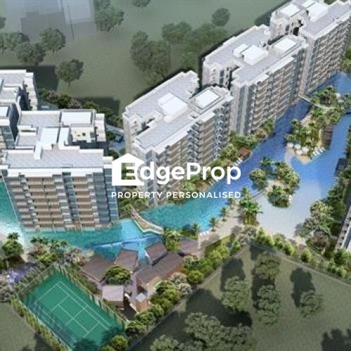 THE JOVELL - Edgeprop Singapore