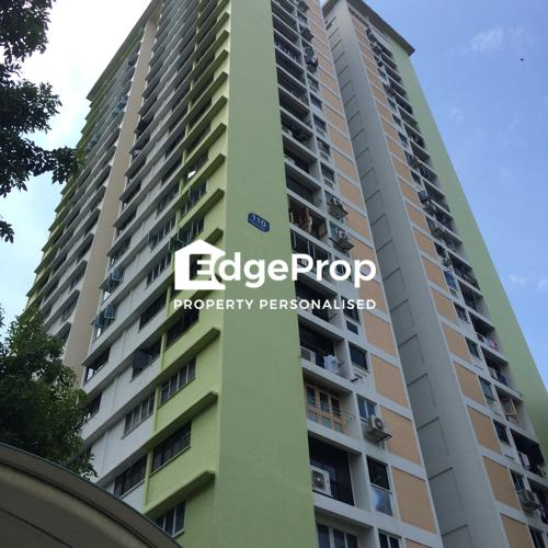 110 Spottiswoode Park Road - Edgeprop Singapore