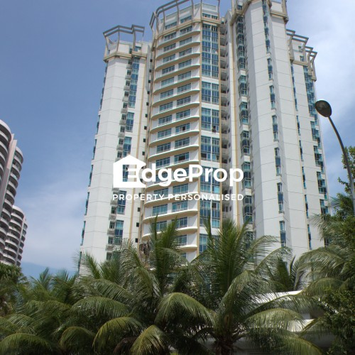 THE ATRIA AT MEYER - Edgeprop Singapore