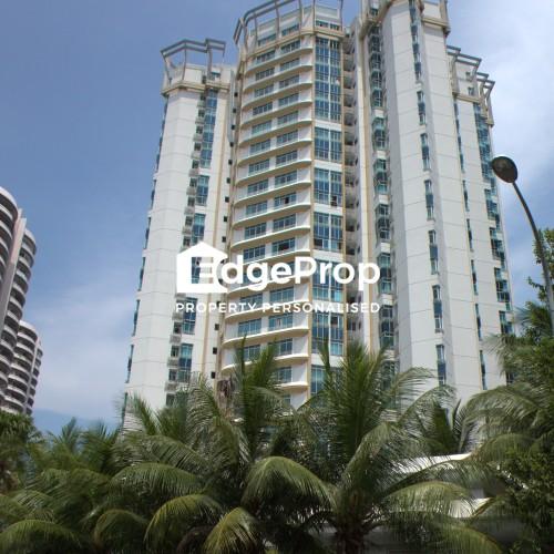 THE ATRIA AT MEYER - Edgeprop Singapore
