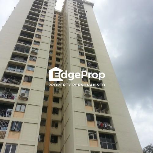 218 Lorong 8 Toa Payoh - Edgeprop Singapore