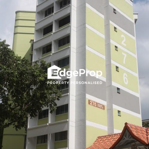 276 Tampines Street 22 - Edgeprop Singapore