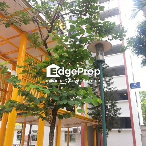 5 Lorong 7 Toa Payoh - Edgeprop Singapore