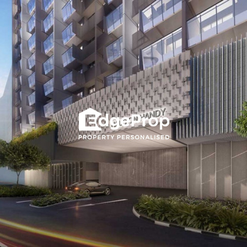 HAUS ON HANDY - Edgeprop Singapore