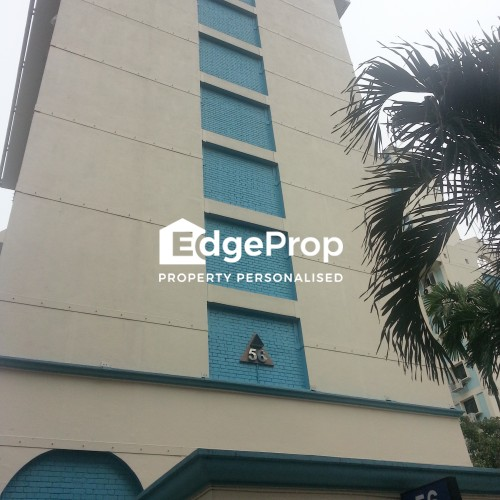 56 Lorong 4 Toa Payoh - Edgeprop Singapore