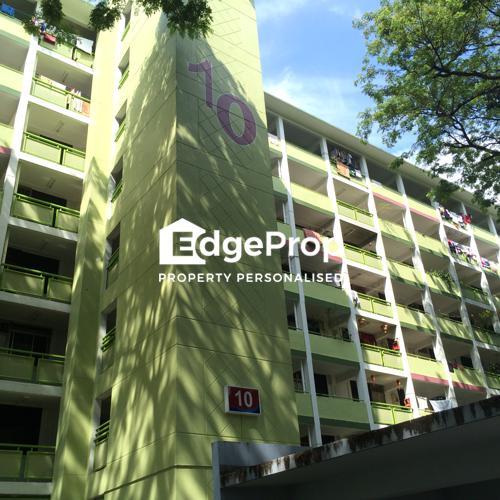 10 Jalan Bukit Ho Swee - Edgeprop Singapore