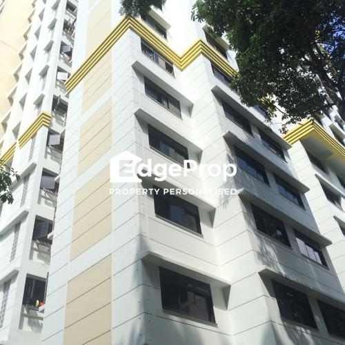 6A Boon Tiong Road - Edgeprop Singapore