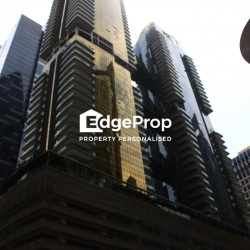 ONE SHENTON - Edgeprop Singapore