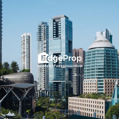 TWENTYONE ANGULLIA PARK - Edgeprop Singapore
