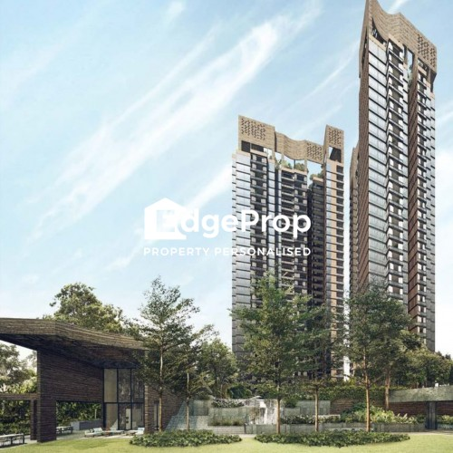Martin Modern - Edgeprop Singapore