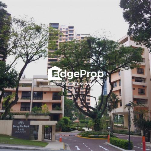 YONG AN PARK - Edgeprop Singapore