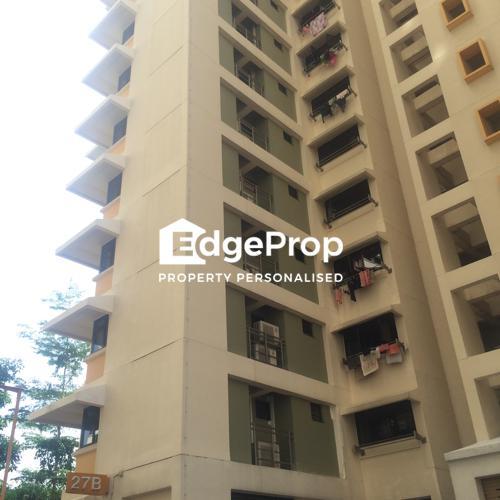 27B Jalan Membina - Edgeprop Singapore