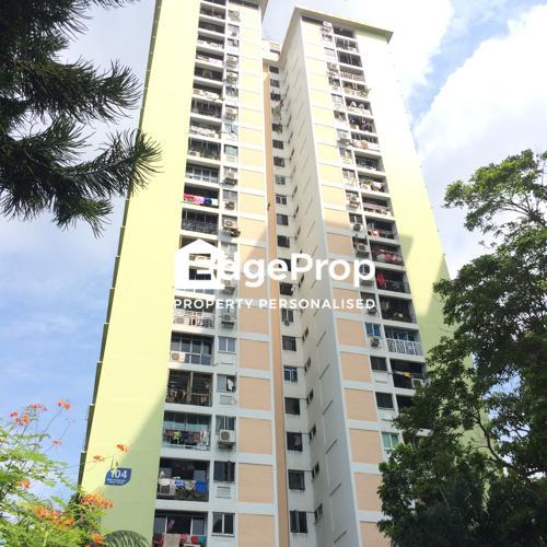 104 Spottiswoode Park Road - Edgeprop Singapore