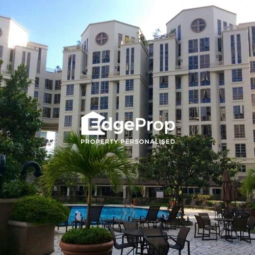 PARC VISTA - Edgeprop Singapore