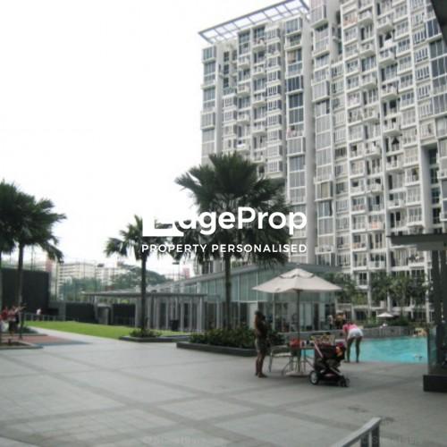 GRANDEUR 8 - Edgeprop Singapore