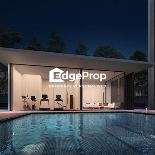 The Lilium - Edgeprop Singapore