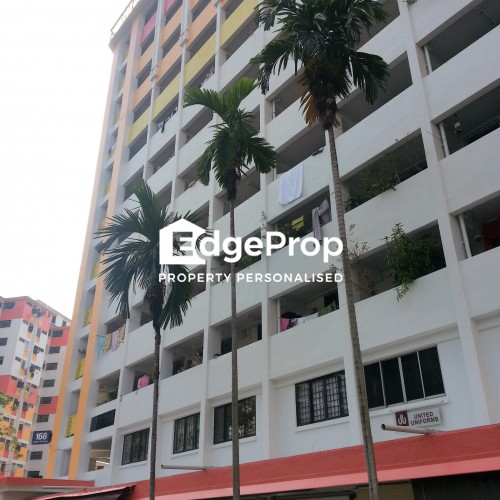 168 Lorong 1 Toa Payoh - Edgeprop Singapore