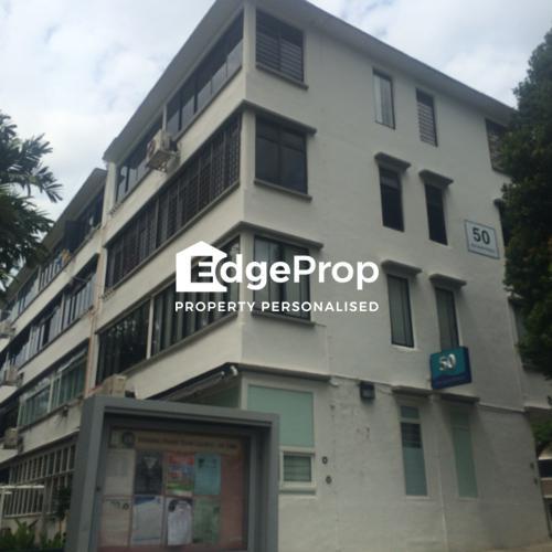 50 Moh Guan Terrace - Edgeprop Singapore