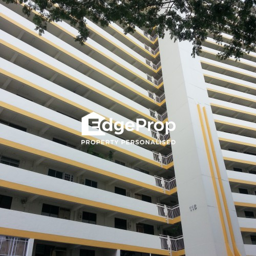 116 Lorong 2 Toa Payoh - Edgeprop Singapore