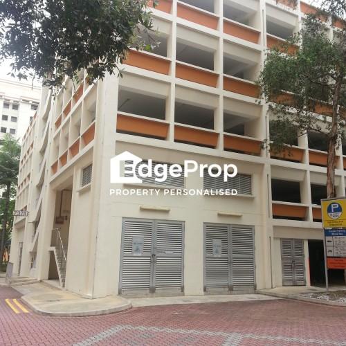 737A Woodlands Circle - Edgeprop Singapore