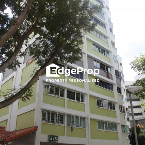 278 Tampines Street 22 - Edgeprop Singapore