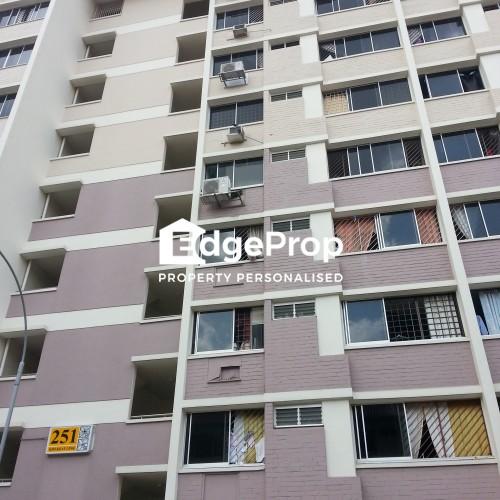 251 Kim Keat Link - Edgeprop Singapore