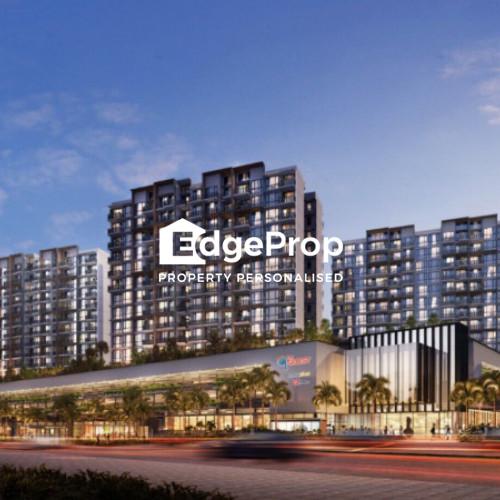 LE QUEST - Edgeprop Singapore