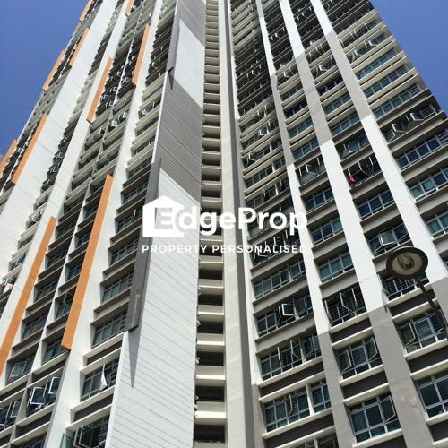 22 Ghim Moh Link - Edgeprop Singapore