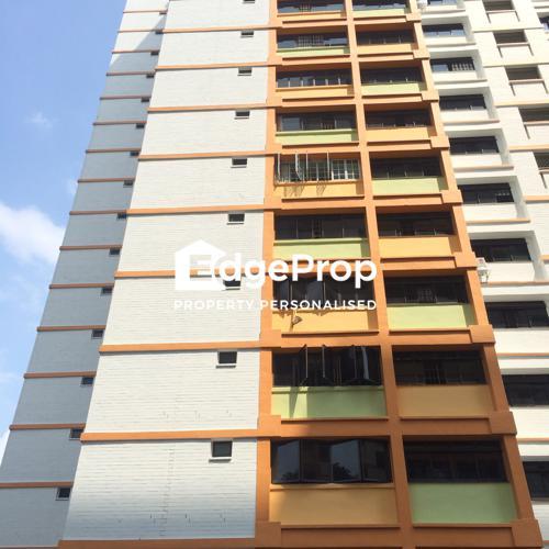 35 Jalan Rumah Tinggi - Edgeprop Singapore