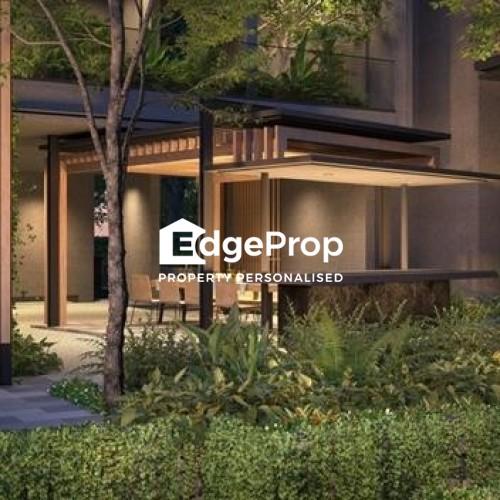 PARC KOMO - Edgeprop Singapore