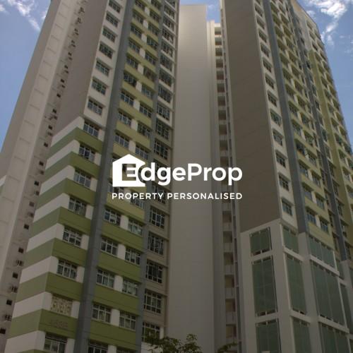 453B Fernvale Road - Edgeprop Singapore