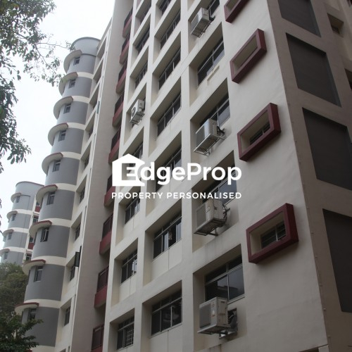 245 Simei Street 5 - Edgeprop Singapore
