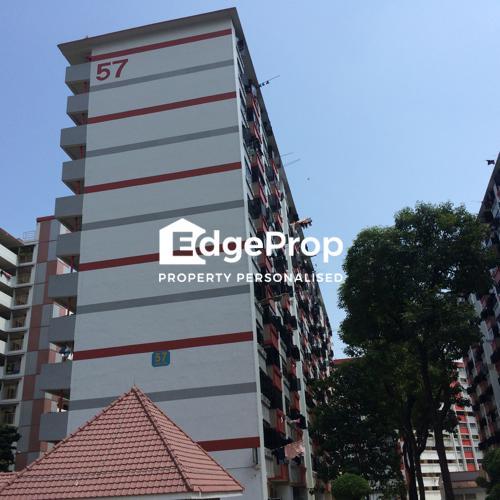 57 Lengkok Bahru - Edgeprop Singapore