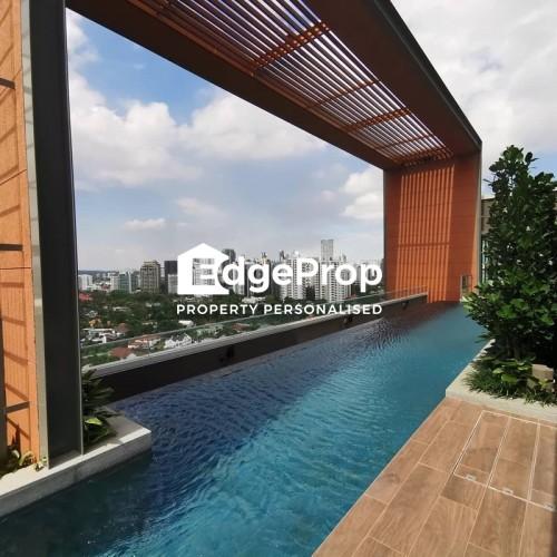 PRINCIPAL GARDEN - Edgeprop Singapore