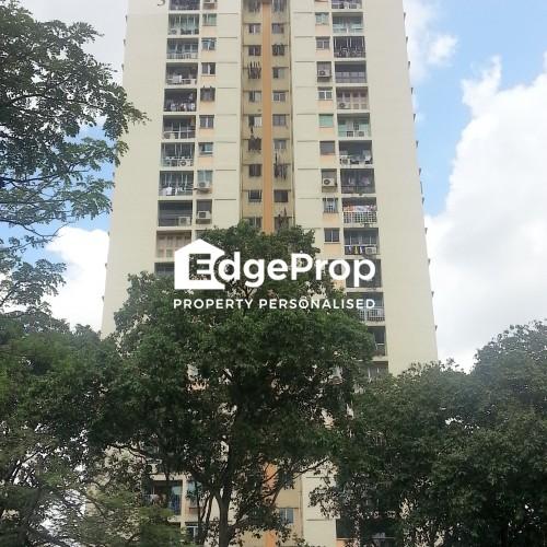 223 Lorong 8 Toa Payoh - Edgeprop Singapore