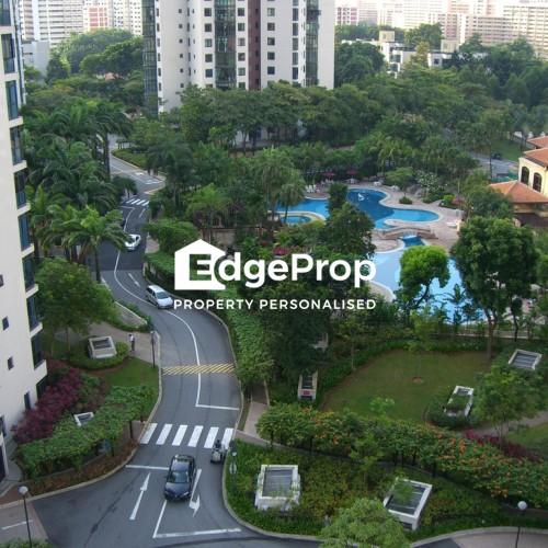 PARC OASIS - Edgeprop Singapore