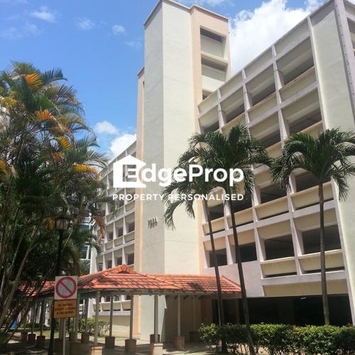 788A Woodlands Crescent - Edgeprop Singapore