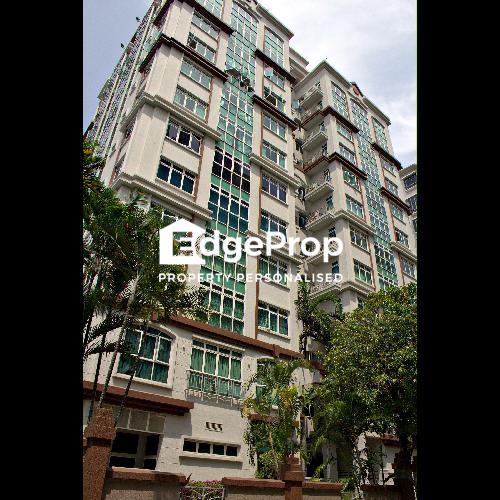 DAWN VILLE - Edgeprop Singapore